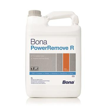 Bona Power Remove R, 5l