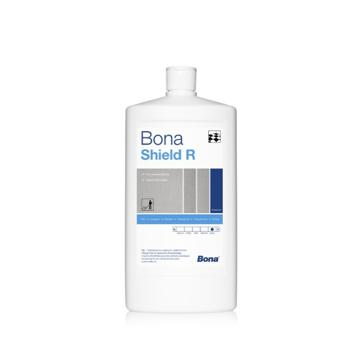 Bona Shield R, LESK, 1l