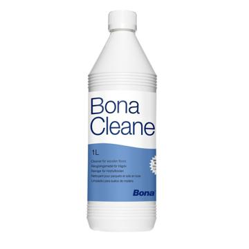 Bona Cleaner - 1 l