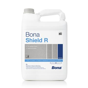 Bona Shield R, MAT, 5l