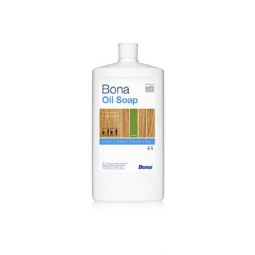 Bona Oil Soap - 1 l